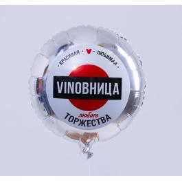 Набор для покера в картонной коробке