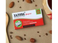 """Шоколад подарочный """"Халява"""", 27 гр"""